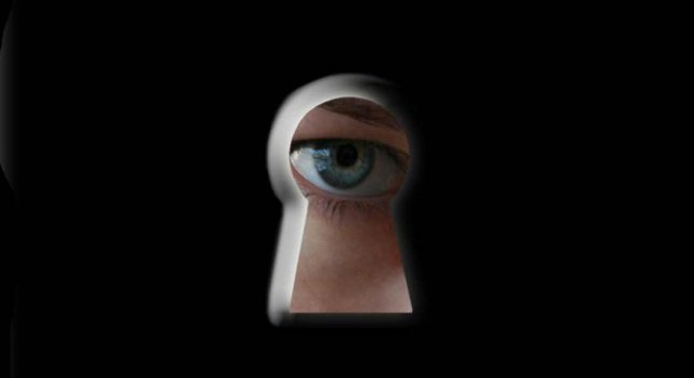 La NSA accusée d'espionner la France