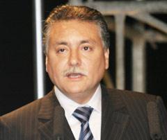 Benabdallah, stratège de la communication arabe