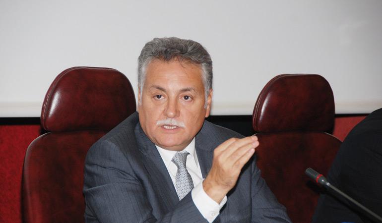 Une nouvelle déclaration gouvernementale : Benabdellah met les points sur les «i»