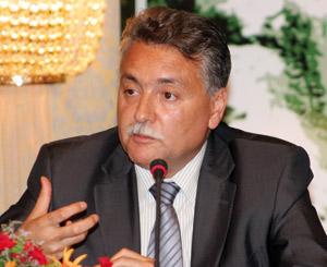 Nabil Benabdellah : «Une justice indépendante est au coeur de la nouvelle génération de réformes»