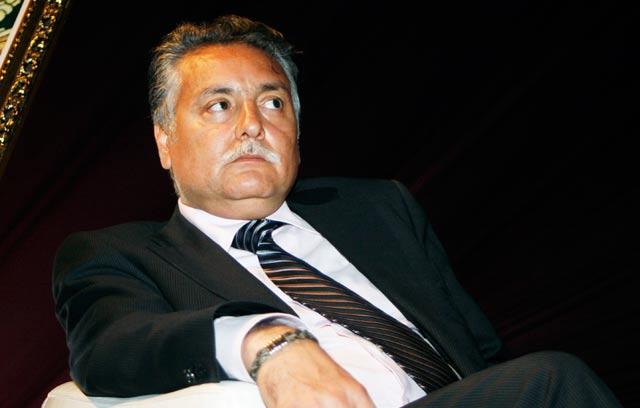 Le secrétaire général du PPS était en meeting à Ouarzazate: Les mises en garde de Nabil Benabdellah