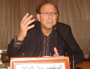 Nabil El Haggar : «Les savoirs et les connaissances sont une exigence sociale pour le développement»