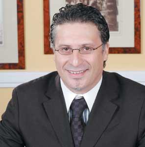 Karoui : «notre star ac promet des surprises»