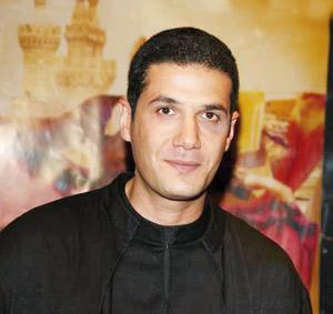 Nabil Ayouch en quête de financement pour son film
