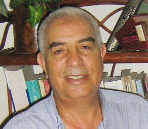 Nabil Ghazouane : «L'humiliation est le but primaire du jeu»