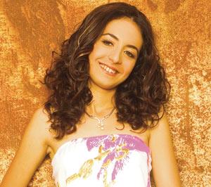 Nabila Maan : «Mon objectif est de faire revivre le patrimoine marocain»