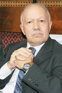 Un accord de coopération entre le Maroc et le Royaume-Uni