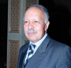 Un contrat-programme pour l'agence Maghreb Arabe Presse