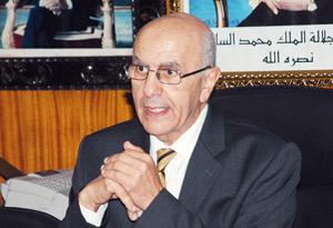 Le Maroc au Congrès de l'ONU sur la prévention du crime