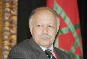 Télex : Forum des médias arabes