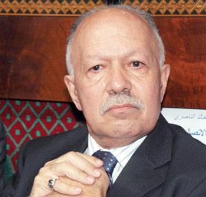 Le Maroc veut une réglementation pour la retransmission télévisée