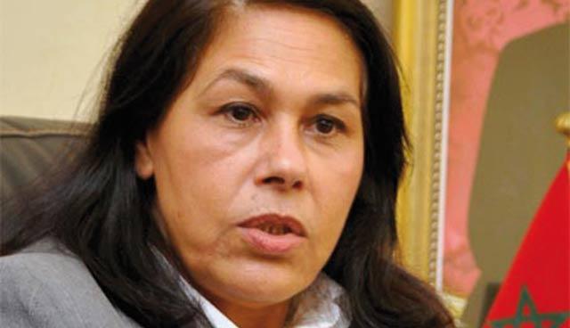 L INDH à Agadir Ida Outanane fait son bilan 2005/2010 : Initiation de 336 projets pour un investissement global de 173 MDH