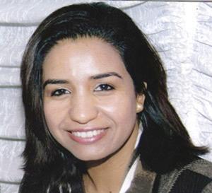 Nadia Ismaili : «La crème solaire multiplie notre pouvoir de protection naturelle»