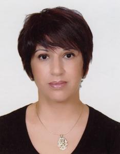 Nadia Meziane : «Les Marocains ignorent beaucoup de choses sur l'hymen»