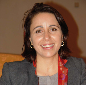 25.000 séropositifs au Maroc