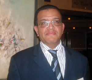 Le Maroc est leader en recherches halieutiques