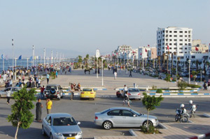 Des projets de plus de 380 MDH approuvés à fin mai 2011