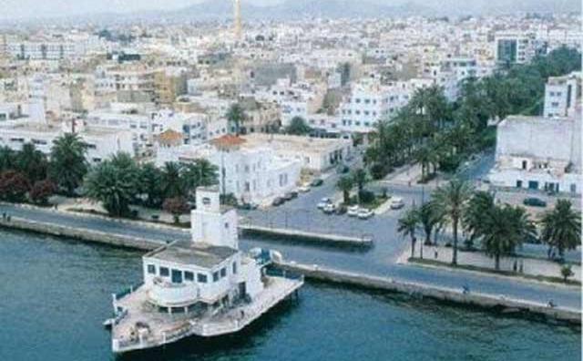 Nador : Un baron de la drogue arrêté la nuit de noces de sa fille