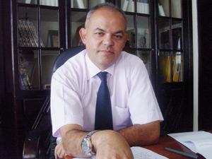 Aziz Nahya : «Nous avons ouvert quatre nouveaux établissements»