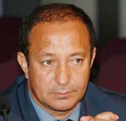Naïm Kamal : «Basri vend ses services à l'Algérie»