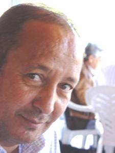 Naïm Kamal : «La presse doit se remettre en cause»