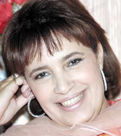 Naïma Ilias : «Ramadan me permet de perdre du poids»