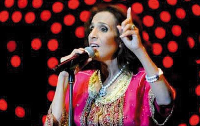 Musique : Méditel valorise les artistes marocains