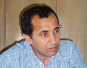 Mustapha Naïmi : «Il faut restructurer les pouvoirs du président afin de prévenir tout abus»