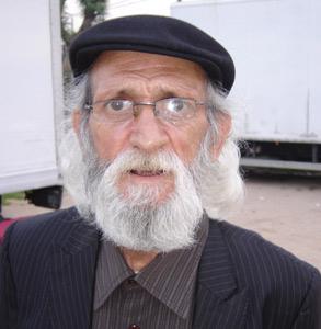 Hamid Najah : «C'est à Derb Sultan que j'ai débuté ma carrière artistique»