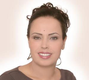 Najat Anwar : «La décision du Maroc nous réconforte»