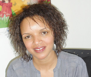 Najia Bounaim : «50% des agressions sexuelles à l'encontre des enfants sont commises par les proches»