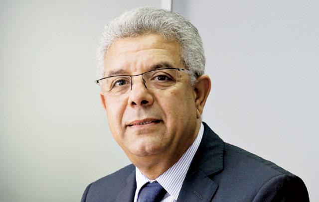 Najib Raihani : La BMCI fait du Corporate Banking son cheval de bataille