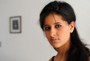 Najlae Lhimer peut enfin rentrer en France