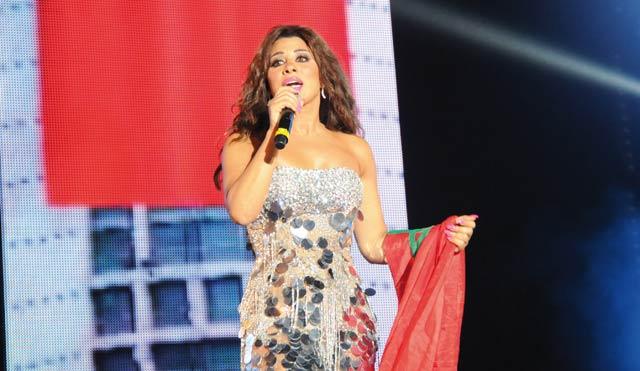 Un retour en force pour le Festival de Casablanca
