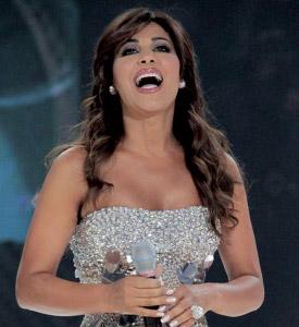 La diva Najwa Karam envoûtera le public des Mazagan Nights