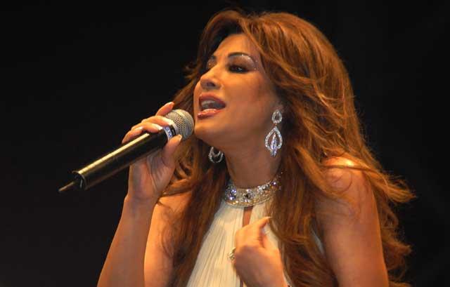12ème édition de Mawazine : Le festival crie haut et fort sa réussite