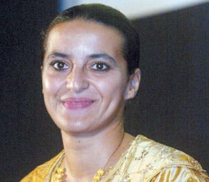 Festival : Cinq films marocains en compétition en France
