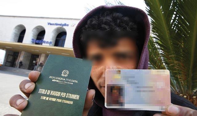 Nationalité: Les Marocains, champions toutes catégories des naturalisations en Europe!