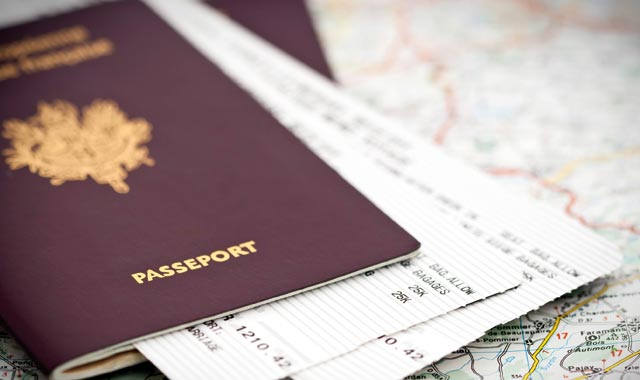 Chute libre des demandes de naturalisation en Belgique : Les Marocains premiers touchés