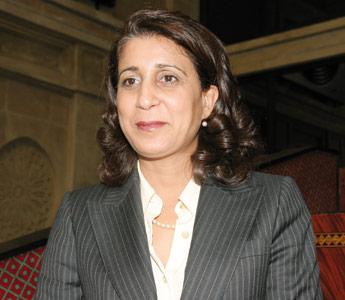 Rénovation du Centre Moulay Rachid