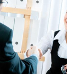 Négocier son salaire avec tact et sagesse