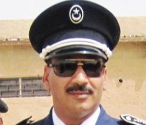 Mauritanie : 276 arrestations pour trafic de drogue en 2010