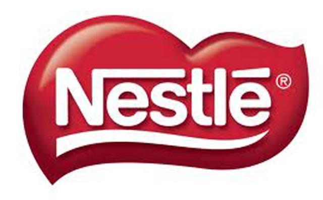 Nestlé passe à table avec ses nouvelles recettes