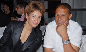 Nezha Bidouane et Abdelaziz Saher : «Une vie conjugale harmonieuse se fonde sur la générosité»