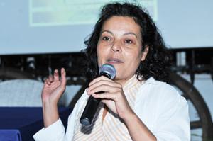 Le film «La pépinière du désert» ouvre le FIDA DOC