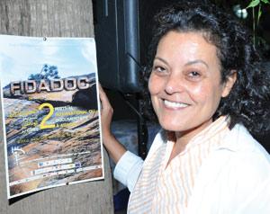 Festival international du documentaire d'Agadir : une douzaine de films en lice