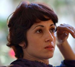 Nezha Rahil : «Je refuse la médiocrité»