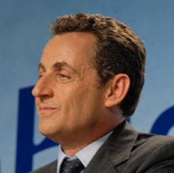 EADS : Vers un retrait de l'Etat français