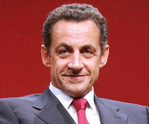 Sarkozy, vers un pouvoir absolu ?