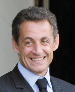 Maroc-France : Nicolas Sarkozy entamne lundi une visite d'Etat au Maroc
